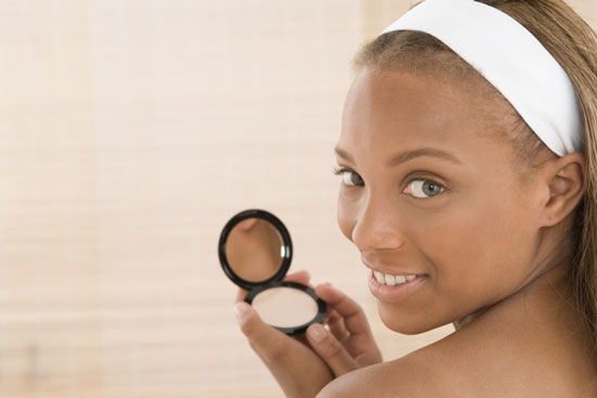 Top Anti-Aging Makeup Picks From Good Housekeeping: Fight Wrinkles