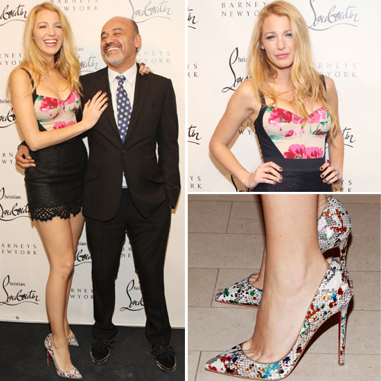 307ad4528e1c9ee2_Christian-Louboutin-and-Blake-Lively.jpg