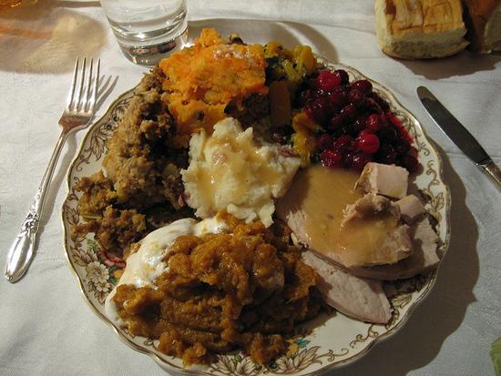 Thanksgiving turkey dinner plate - photo#24 & Thanksgiving Turkey Dinner Plate
