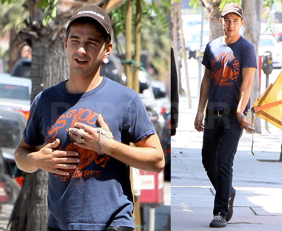 shia labeouf tattoo wrist. images wallpaper shia labeouf